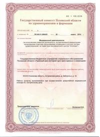 Лицензия приложение.jpg