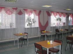 Гривский дом интернат для престарелых и инвалидов пансионат для престарелых недорогой